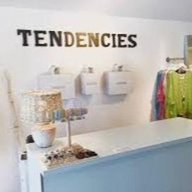 Tendencies_edited.jpg