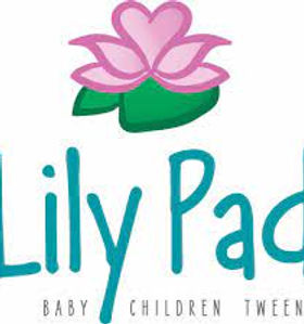 Lily Pad.jfif