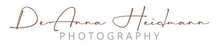 DH Photography Logo3.jpg