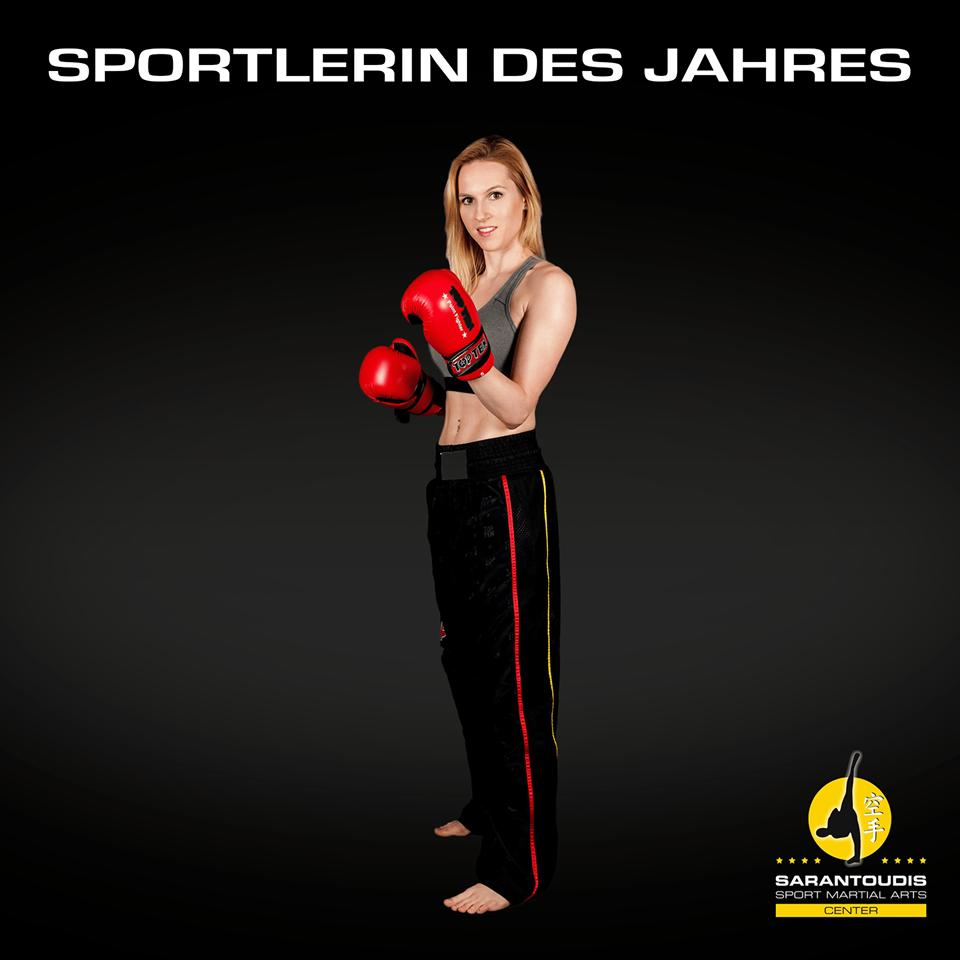 Anna-Sophie Kreis