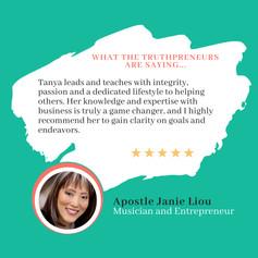 Apostle Janie Liou Testimony - Made with PosterMyWall.jpg