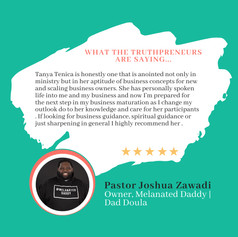 Pastor Joshua Zawadi Testimony - Made with PosterMyWall.jpg