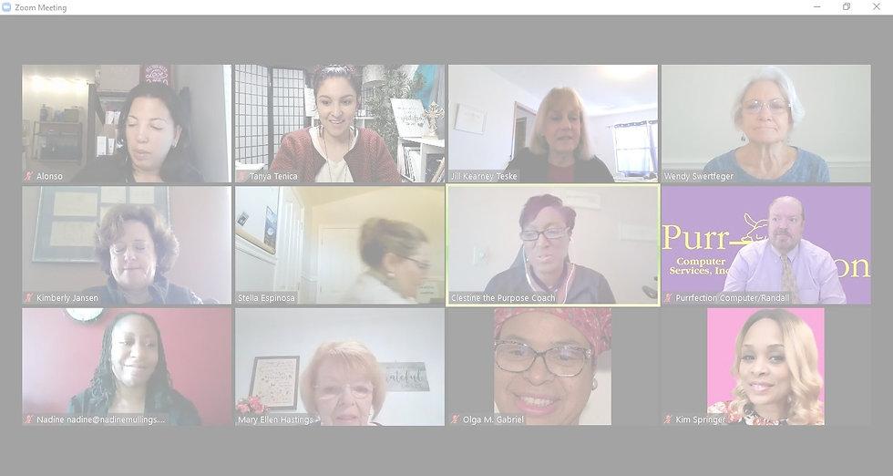 professional international network meeting_edited.jpg