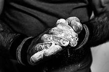 chalk hands.JPG