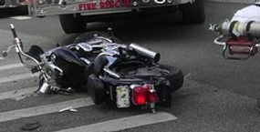 motorcycle accident lawyers, cycle injury attorneys