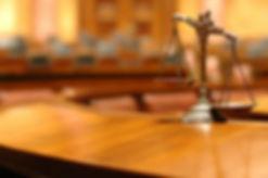 OVI, DUI, DWI, felonies, misdemeanors, juvenile law
