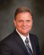 Attorney Charles Butler Bryan Ohio
