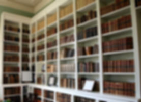 Legal Information personal injury, real estate, probate