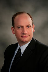 Attorney Tom Thompson Bryan Ohio