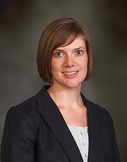Attorney Kim Smith Bryan Ohio