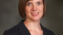 Fountain City Title Ltd. adds new title agent.
