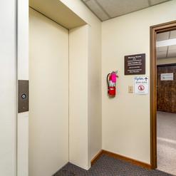 DSC_2337 Elevator.jpg