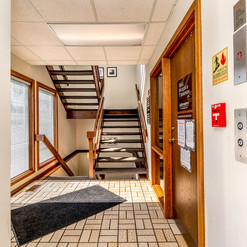 DSC_2380 foyer.jpg