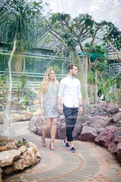 love session-caroline&arnaud-serre tropicale-nancy-maud villa-12