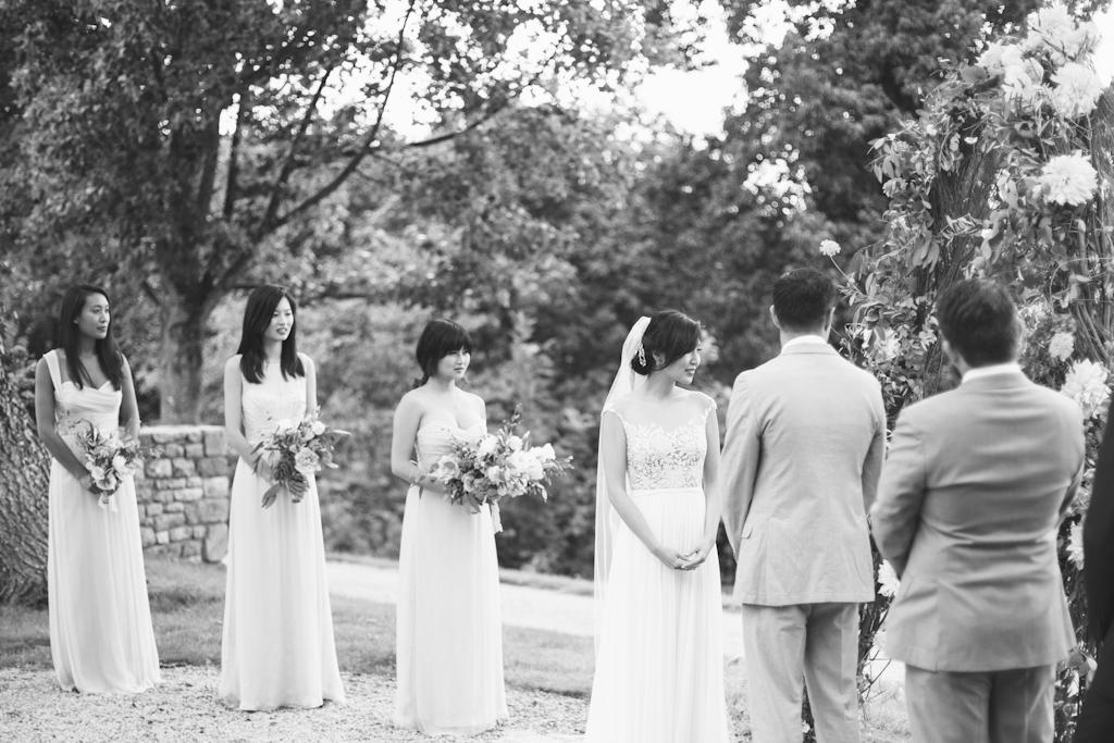 mariage-jennie&daniel-bretagne-maudvilla-25