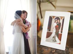 mariage-jennie&daniel-bretagne-maudvilla-20