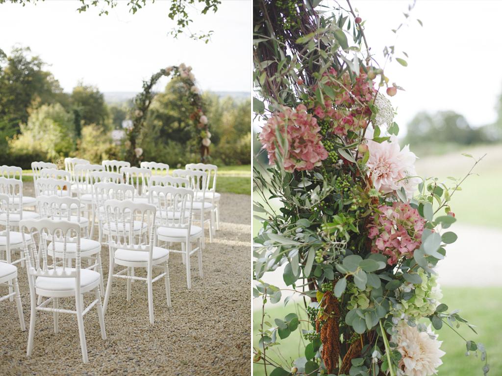 mariage-jennie&daniel-bretagne-maudvilla-23 bis