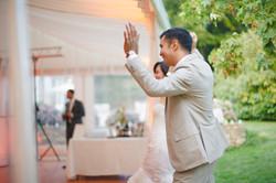 mariage-jennie&daniel-bretagne-maudvilla-45