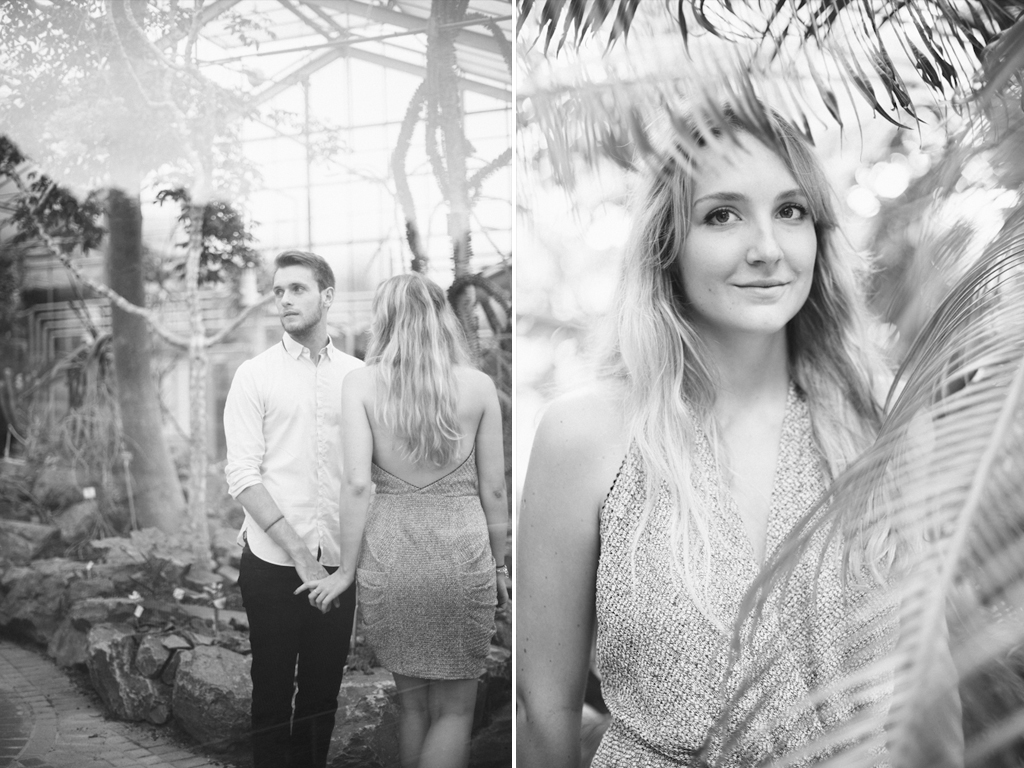 love session-caroline&arnaud-serre tropicale-nancy-maud villa-9
