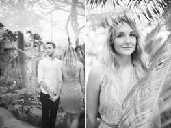 love session-caroline&arnaud-serre tropicale-nancy-maud villa-9