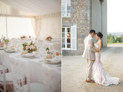 mariage-jennie&daniel-bretagne-maudvilla-44