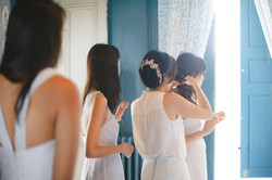 mariage-jennie&daniel-bretagne-maudvilla-15