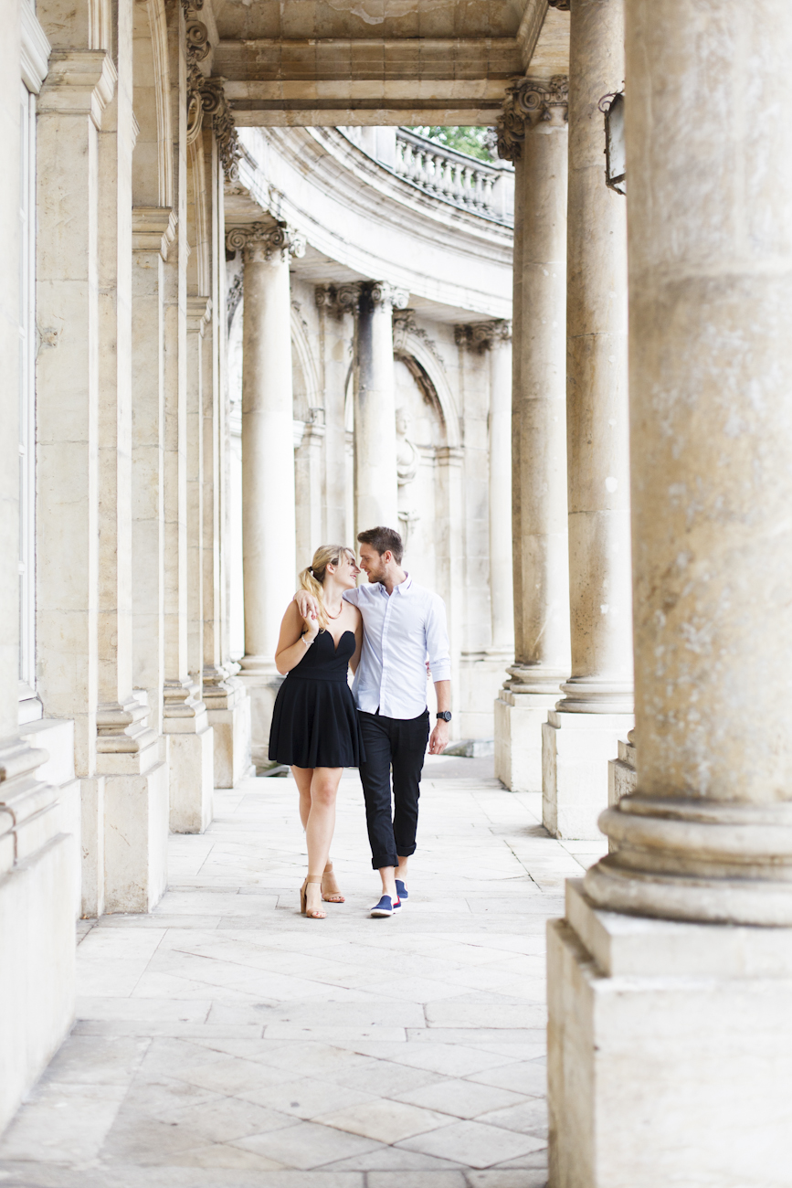 love session-caroline&arnaud-serre tropicale-nancy-maud villa-20