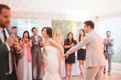 mariage-jennie&daniel-bretagne-maudvilla-48