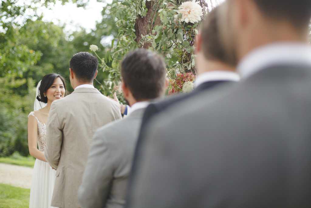 mariage-jennie&daniel-bretagne-maudvilla-27