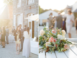mariage-jennie&daniel-bretagne-maudvilla-39