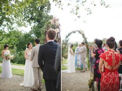 mariage-jennie&daniel-bretagne-maudvilla-26