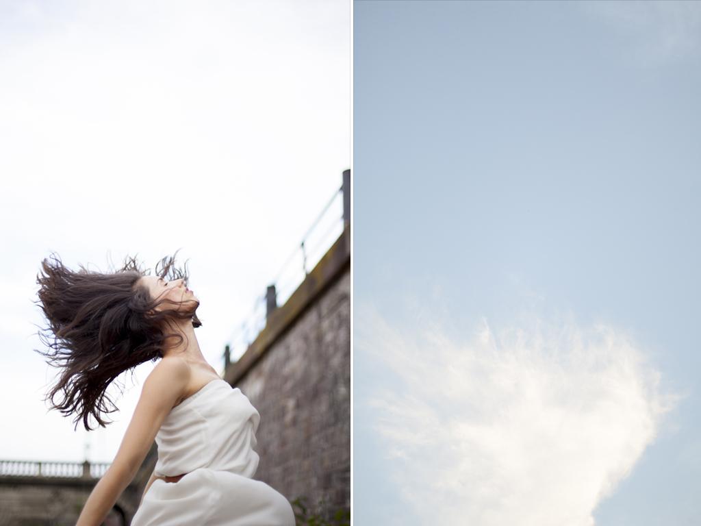 portrait-danseuse-stephanie-maud-villa-51