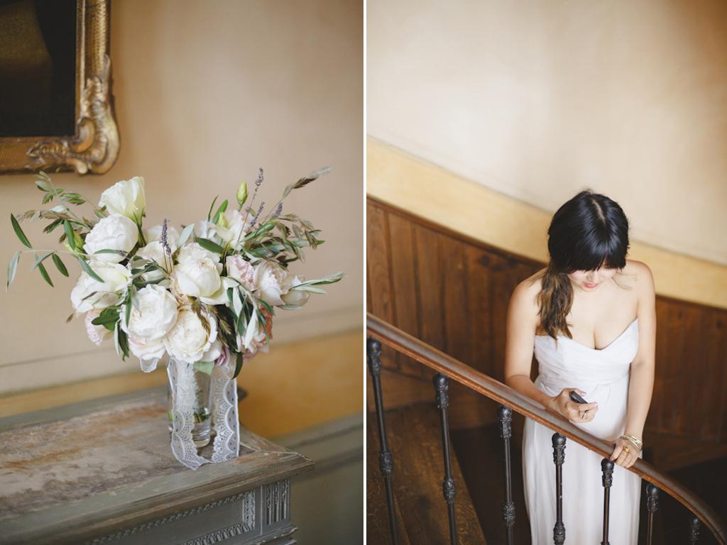 mariage-jennie&daniel-bretagne-maudvilla-19