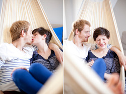 love session-pierrine&quentin-nancy-maud villa-3