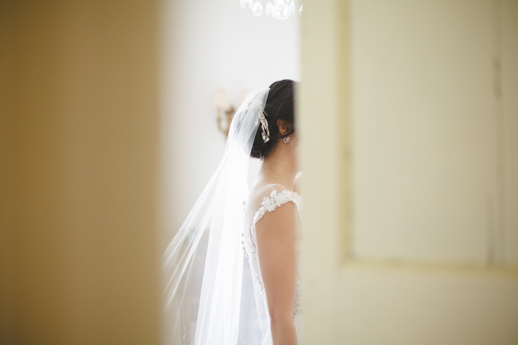 mariage-jennie&daniel-bretagne-maudvilla-18