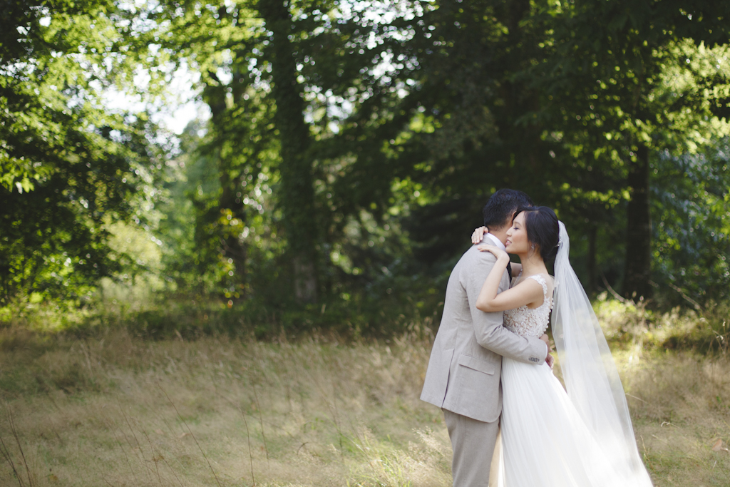 mariage-jennie&daniel-bretagne-maudvilla-33
