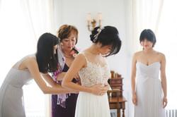 mariage-jennie&daniel-bretagne-maudvilla-16