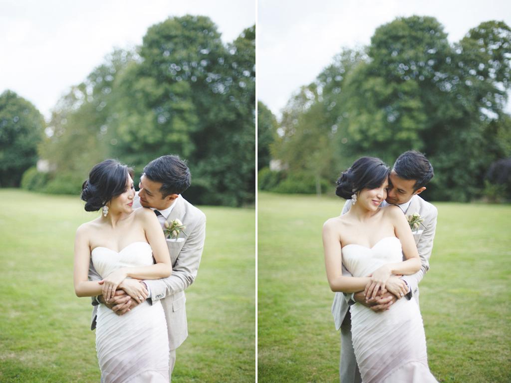mariage-jennie&daniel-bretagne-maudvilla-41