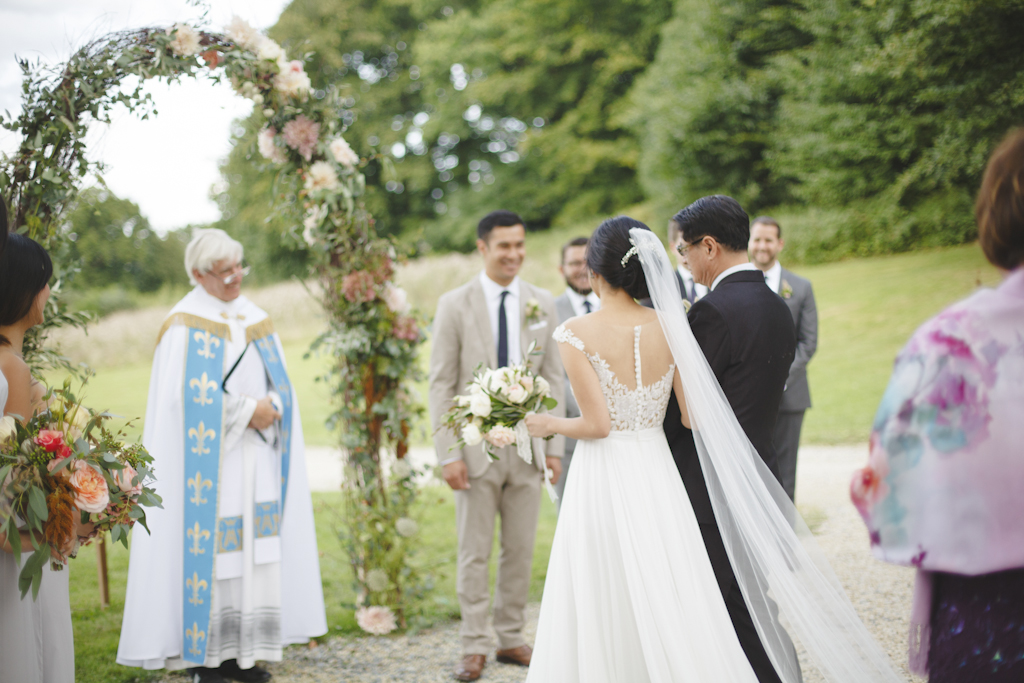 mariage-jennie&daniel-bretagne-maudvilla-23