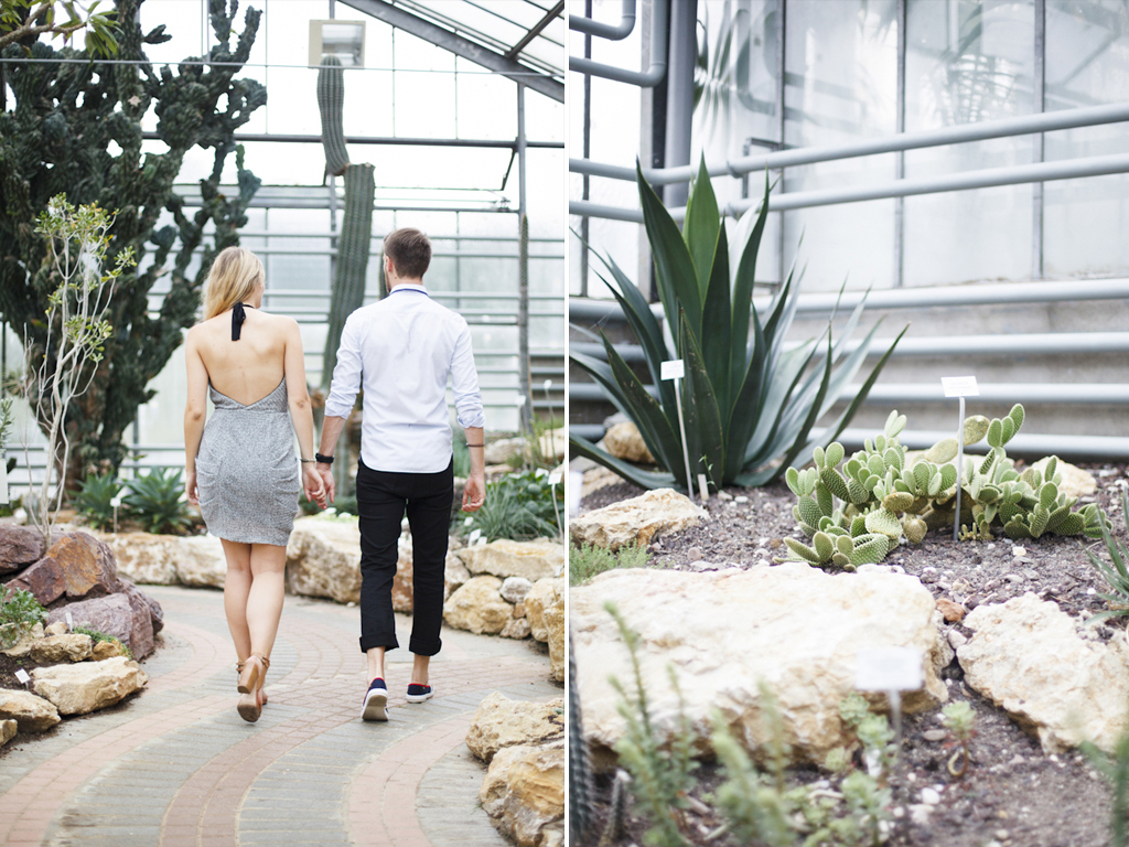 love session-caroline&arnaud-serre tropicale-nancy-maud villa-5