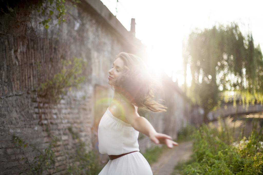 portrait-danseuse-stephanie-maud-villa-141