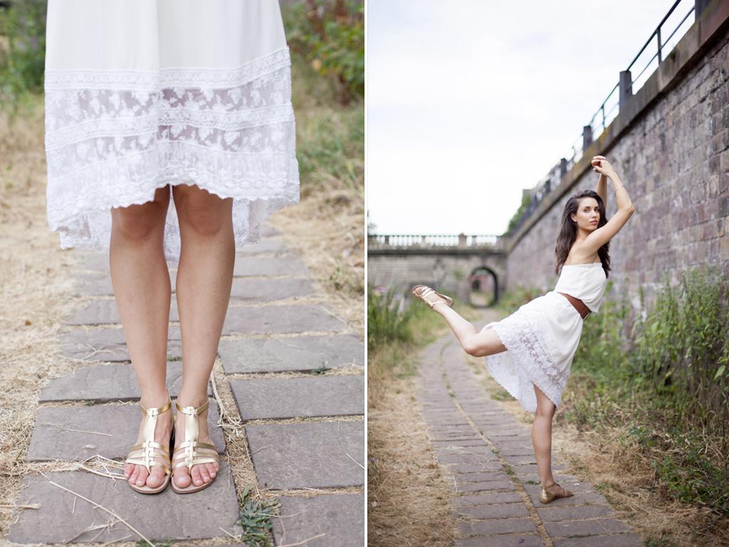 portrait-danseuse-stephanie-maud-villa-31