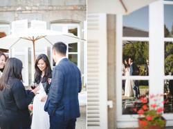 mariage-jennie&daniel-bretagne-maudvilla-8