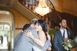 mariage-jennie&daniel-bretagne-maudvilla-29