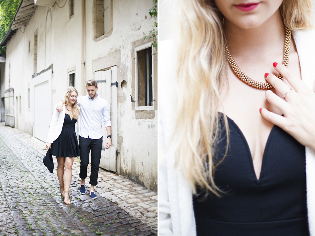 love session-caroline&arnaud-serre tropicale-nancy-maud villa-23