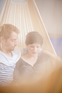 love session-pierrine&quentin-nancy-maud villa-5