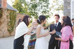 mariage-jennie&daniel-bretagne-maudvilla-38