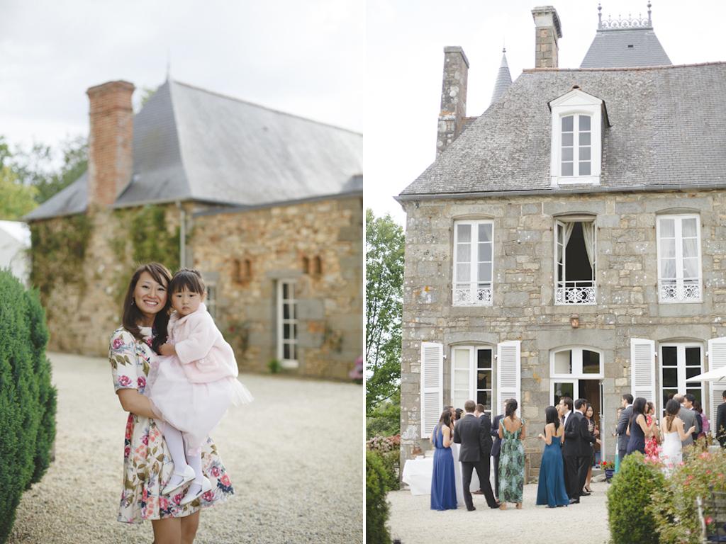 mariage-jennie&daniel-bretagne-maudvilla-37