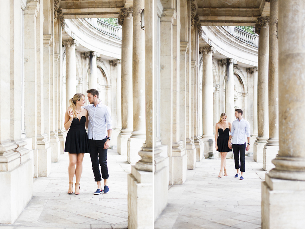 love session-caroline&arnaud-serre tropicale-nancy-maud villa-19