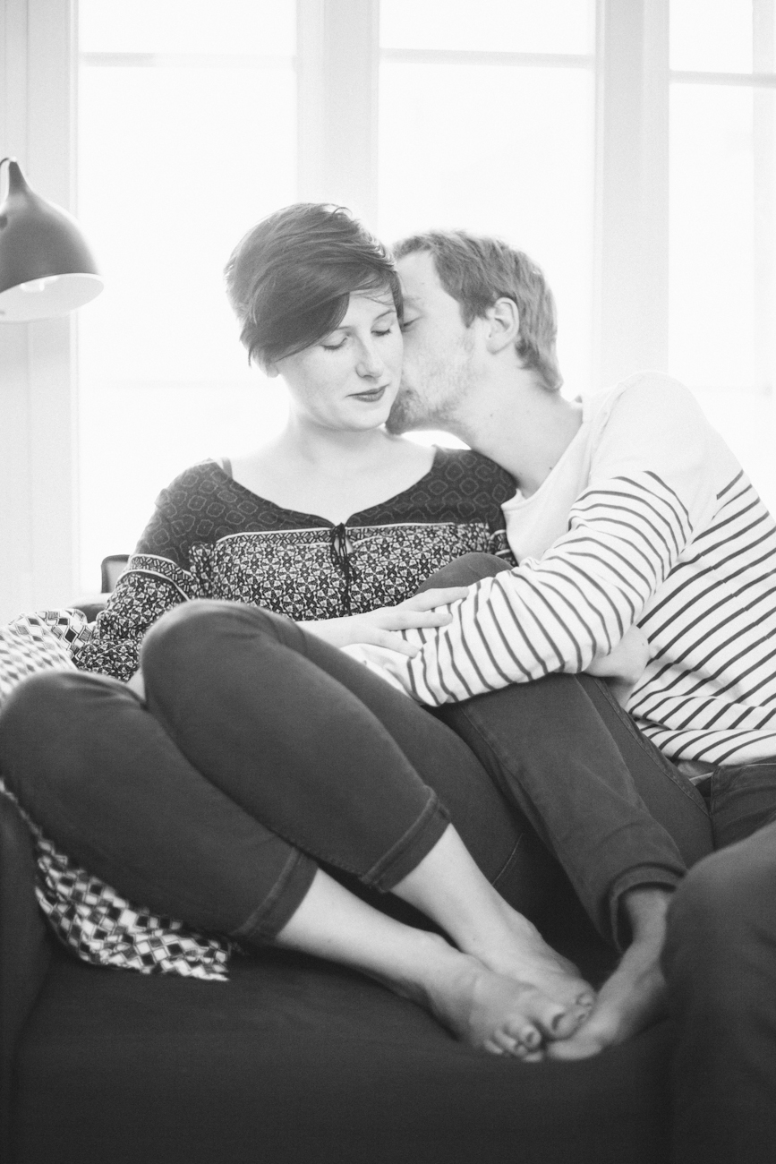 love session-pierrine&quentin-nancy-maud villa-9